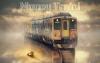 Train!.png