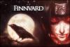 FinnVard2.png