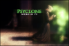 Psyclone.png