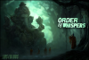 Order Of Whispers COPY.png