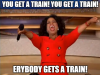 trein event meme.png