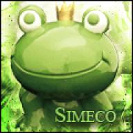 simeco