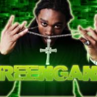 GreenGang.