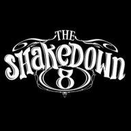 Shakedown8