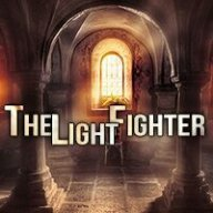 thelightfighter