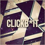Clickb*it