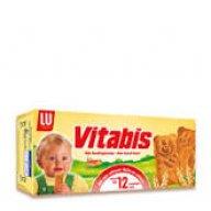 Ik hou van Vitabiskoeken