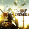 The Holy Crusaders